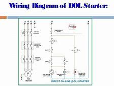 Hd wallpapers jcb 3cx starter motor wiring diagram design053 hd wallpapers jcb 3cx starter motor wiring diagram swarovskicordoba Choice Image