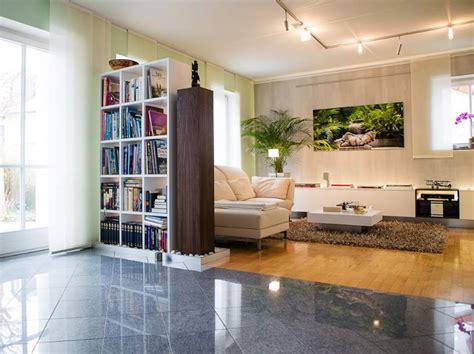 Haus Kaufen Muenchen Umgebung by M 252 Nchen Obermenzing Reihenhaus Auf Erbpacht Zu Verkaufen