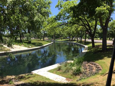 braunfels rv parks campgrounds