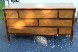 Dressers: 2017 modern unfinished dressers for sale