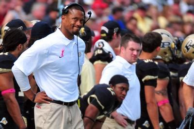 purdue football boilermaker assistant accepts coaching