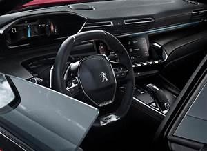 Seat Hoenheim : nouvelle peugeot 508 grand est automobiles grand est automobiles ~ Gottalentnigeria.com Avis de Voitures