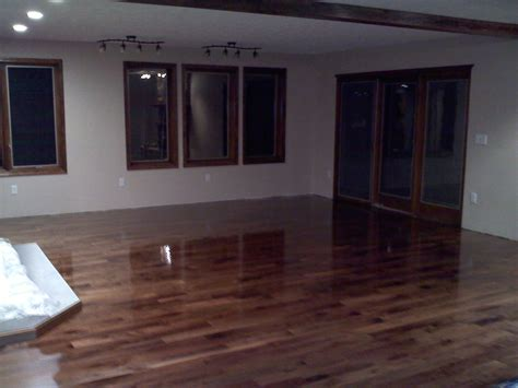 Great Floors Spokane Wa by Walnut Floor Creative Wood Floors Spokane Wa Bozeman Mt
