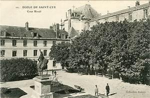 St Cyr L école : acvfti saint cyr l 39 ecole ~ Medecine-chirurgie-esthetiques.com Avis de Voitures