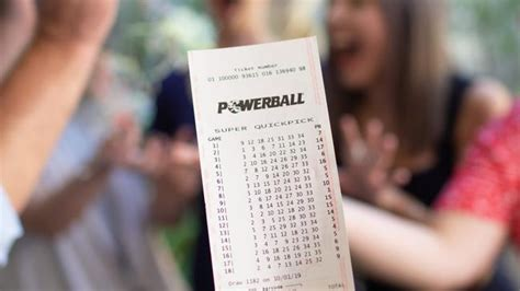 Did you know that richard lustig won researching for the right number takes time. Powerball Lotto $20 million winning numbers | Lottery draw ...