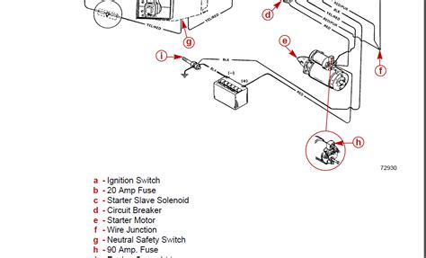 1997 Bayliner Wiring Diagram by I A 2003 Crownline 180 Br With A V 6 Mercruiser Carb