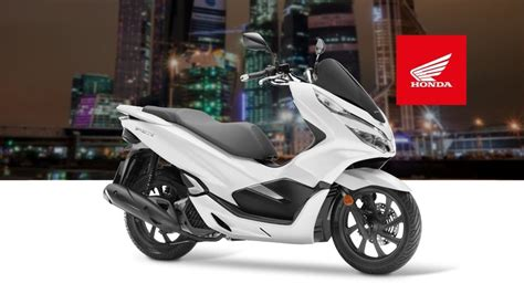 Pcx 2018 Top Speed by 2018 Honda Pcx125 Top Speed