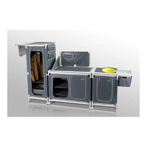 caravane cuisine meuble cuisine caravane meuble cuisine cing car