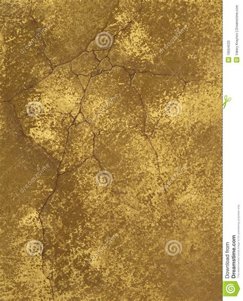 wall texture with gold spots stock photos image 18554533