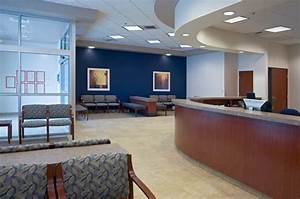 budget construction northbay medical center alston construction company