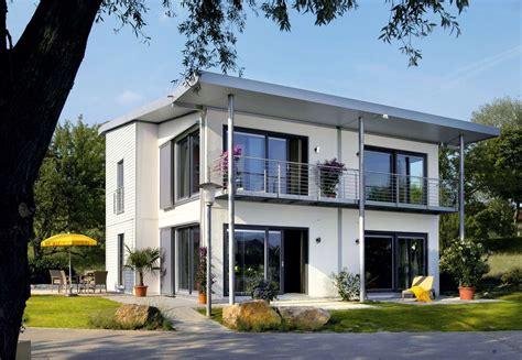Häuser Kaufen Mannheim by Schw 246 Rerhaus Modernes Einfamilienhaus In Mannheim