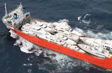 Shipping Boat Picture by Ship A Boat International Shipping At Great Rates Ship