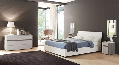 italy wood contemporary master bedroom designs