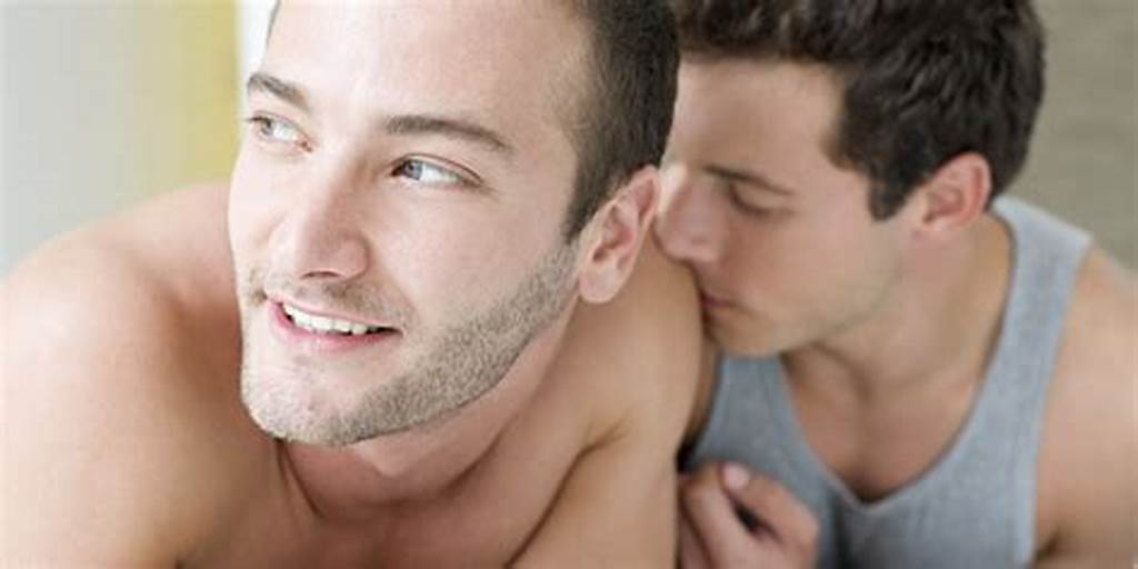 #Coming #Out #Fears #Some #Soughts #On #Gay #Sex, #Stereotypes #And