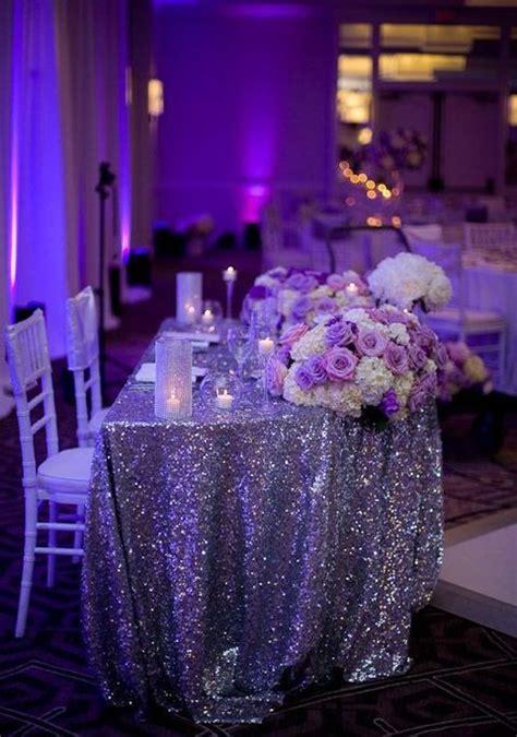adorable sweetheart table decor ideas weddings