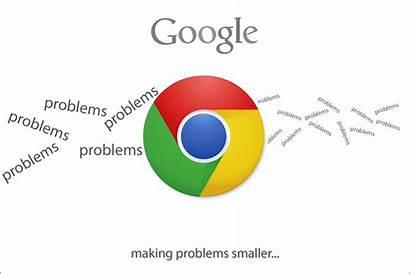 Google Wallpapers Awesome Pixelstalk