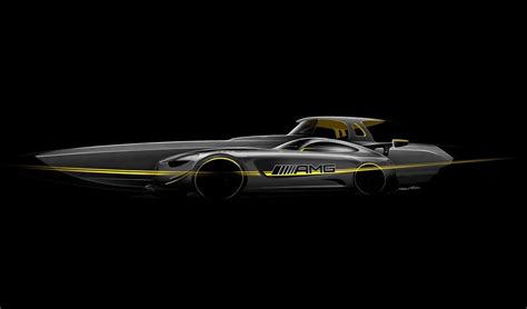 Cigarette Racing Boat Amg by Mercedes Amg And Cigarette Racing Showcase New Boat