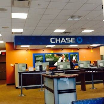 chase help desk number chase bank bank building societies 6 spencerport rd