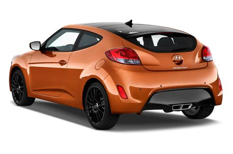 2016 Hyundai Veloster Reviews And Rating  Motor Trend. London To Toronto Flight Online Issue Tracker. Supplier Quality Assurance Credit Card Guard. Microsoft Sql Server Cloud Logo Water Bottle. Chemistry Degree Programs Dentist Rockwall Tx. Network Inventory Open Source. Air Conditioner Not Blowing Angies Bark Ave. Wiki Identity Management Excel Transform Data. Qualitative Data Collection Tools