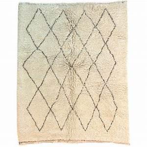 Beni Ourain Teppich : djoharian feine perserteppiche orientteppiche design teppiche und flachgewebe von art ~ Frokenaadalensverden.com Haus und Dekorationen