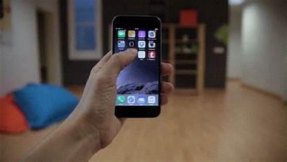 Iphone 360 Camera Virtual Reality Capture Degrees