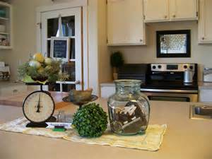 home interior items home decorate