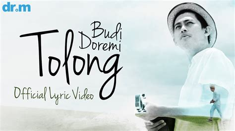 budi doremi tolong official lyric video chords chordify