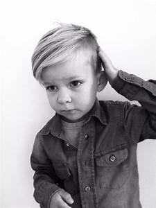 Frisur Kleinkind Junge : frisuren frisuren pinterest frisur kleinkind junge kinder haar und frisur kleinkind ~ Frokenaadalensverden.com Haus und Dekorationen
