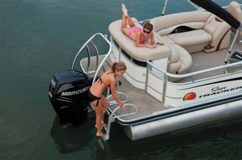 Boat Driving Tips For Inboard And Outboard by Engine Buying Tips How To Select The Right Horsepower For