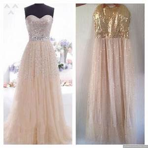 image gallery lightinthebox scam With lightinthebox wedding dress reviews