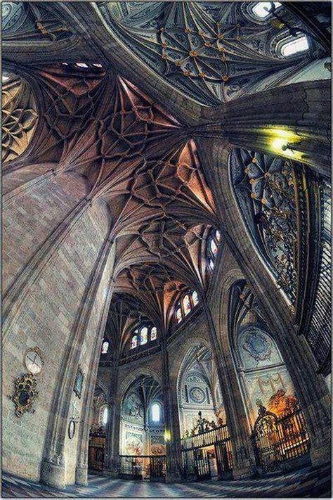 1000+ Images About Renaissance Architecture On Pinterest