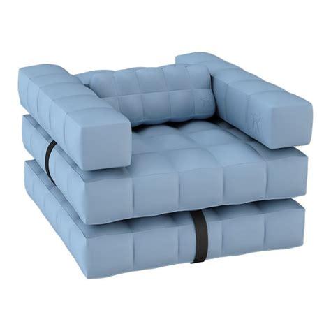 canapé gonflable piscine fauteuil gonflable pour piscines et extérieurs marque