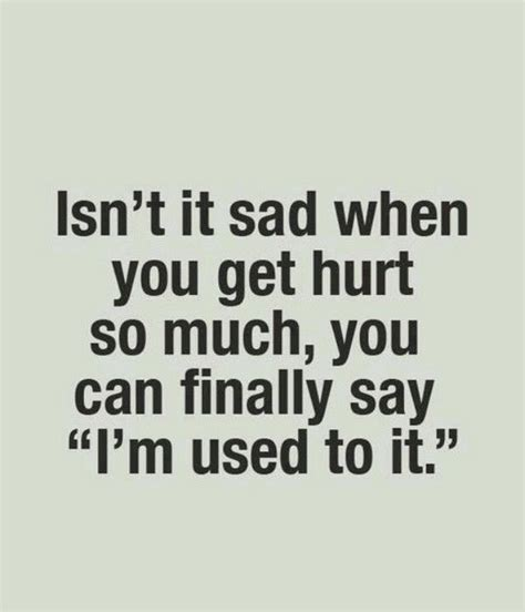 hurting quotes      images