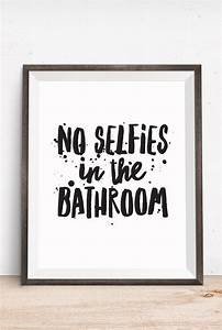 funny restroom quotes wwwpixsharkcom images With bathroom sayings funny
