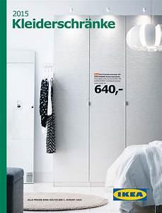 Kleiderschrank 120 Cm Breit Ikea : kleiderschrank 140 cm breit deutsche dekor 2018 online kaufen ~ Bigdaddyawards.com Haus und Dekorationen