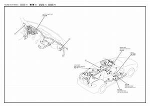 2000 Honda Accord V6 Vtec Diagrams  2000  Free Engine Image For User Manual Download