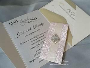 pocketfold wedding invitation 24 invites rsvp cards With wedding invitations rsvp card in envelope