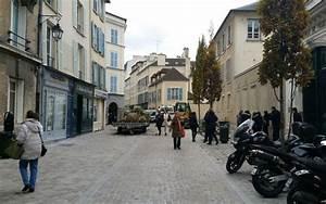 Piscine St Germain Du Puy : saint germain en laye un pas de plus vers la ~ Dailycaller-alerts.com Idées de Décoration