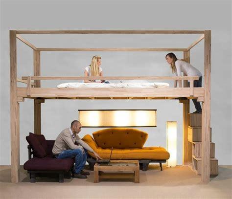 pot de chambre pour adulte les 25 meilleures idées de la catégorie lit mezzanine