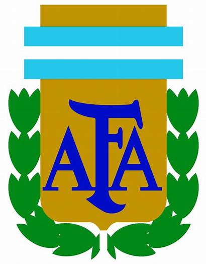 Argentina Football Team National Federation Nazionale Calcio
