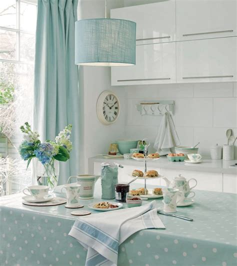 mint green kitchen awesome luxury pendant light designs