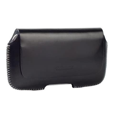 krusell leather hector black 3 krusell leather hector black 3 xl prijzen tweakers kruse