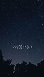 Tumblr-wallpaper-wp4009691 - live wallpaper HD Desktop ...