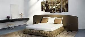Cadre Pour Chambre : cadres pour chambre a coucher visuel 2 ~ Preciouscoupons.com Idées de Décoration