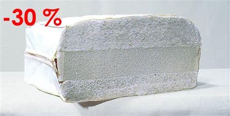 Futons Coton Mousse Idéal Pour Canapé Lit, Pliable