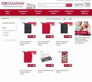 Schulsachen Auf Rechnung Bestellen : wo schulbedarf auf rechnung online kaufen bestellen ~ Themetempest.com Abrechnung