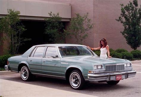 1977 Buick Lesabre by Buick Lesabre Custom Sedan P69 1977 Wallpapers