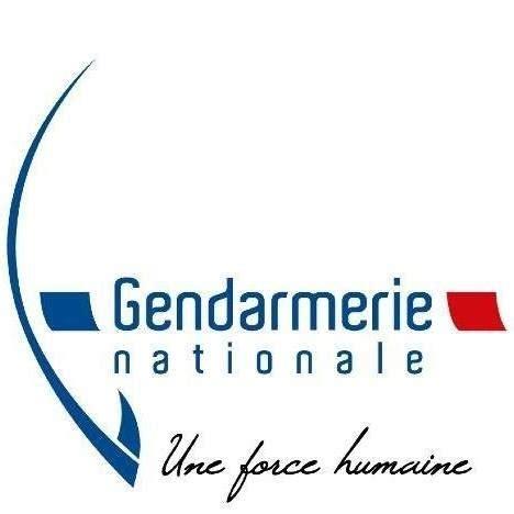 bureau de recrutement gendarmerie événements à venir gendarmerie nationale foire de