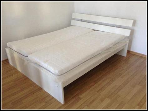 1 40 Betten Ikea  Betten  House Und Dekor Galerie