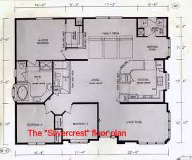 room floor plan laundry room floor plans the drawing room interiors as 2016